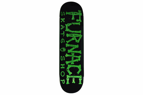 Bionic Knock Out Deck