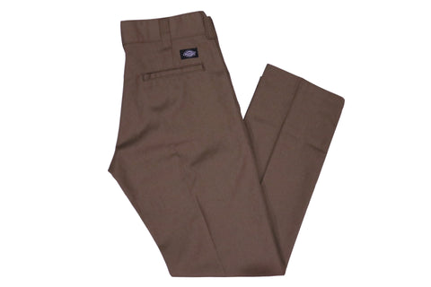 894 Work Pant (67' Collection)- Hickory Stripe