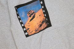Car Film Still Hooded Sweatshirt