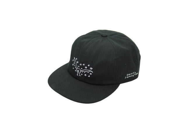Vans x  No Comply Hat