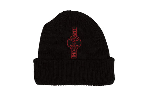O.G.B.C. Long Shoreman Beanie