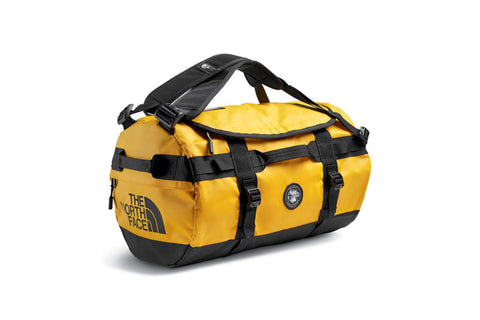 Vans x The North Face Base C Duffel Bag