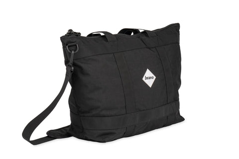Ripstop Dealer Bag