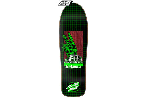 LK Escapee Deck - 8.5""
