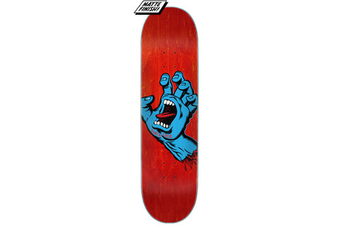 DMODW Skeletal 2 Deck - 9.0""