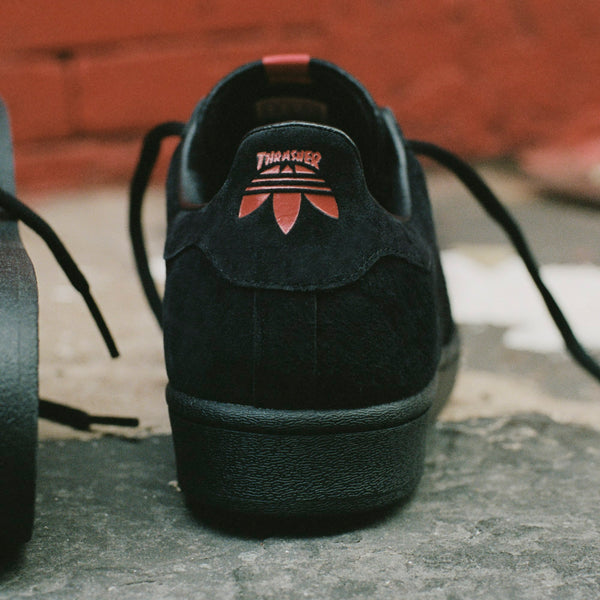 Superstar ADV x Thrasher