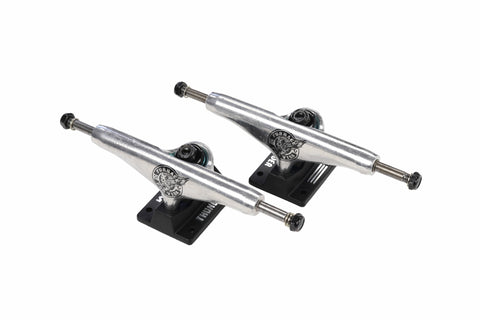 Thunder Trucks (Polished)