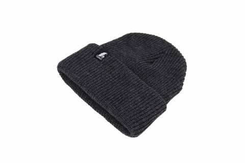 Train Banks Beanie