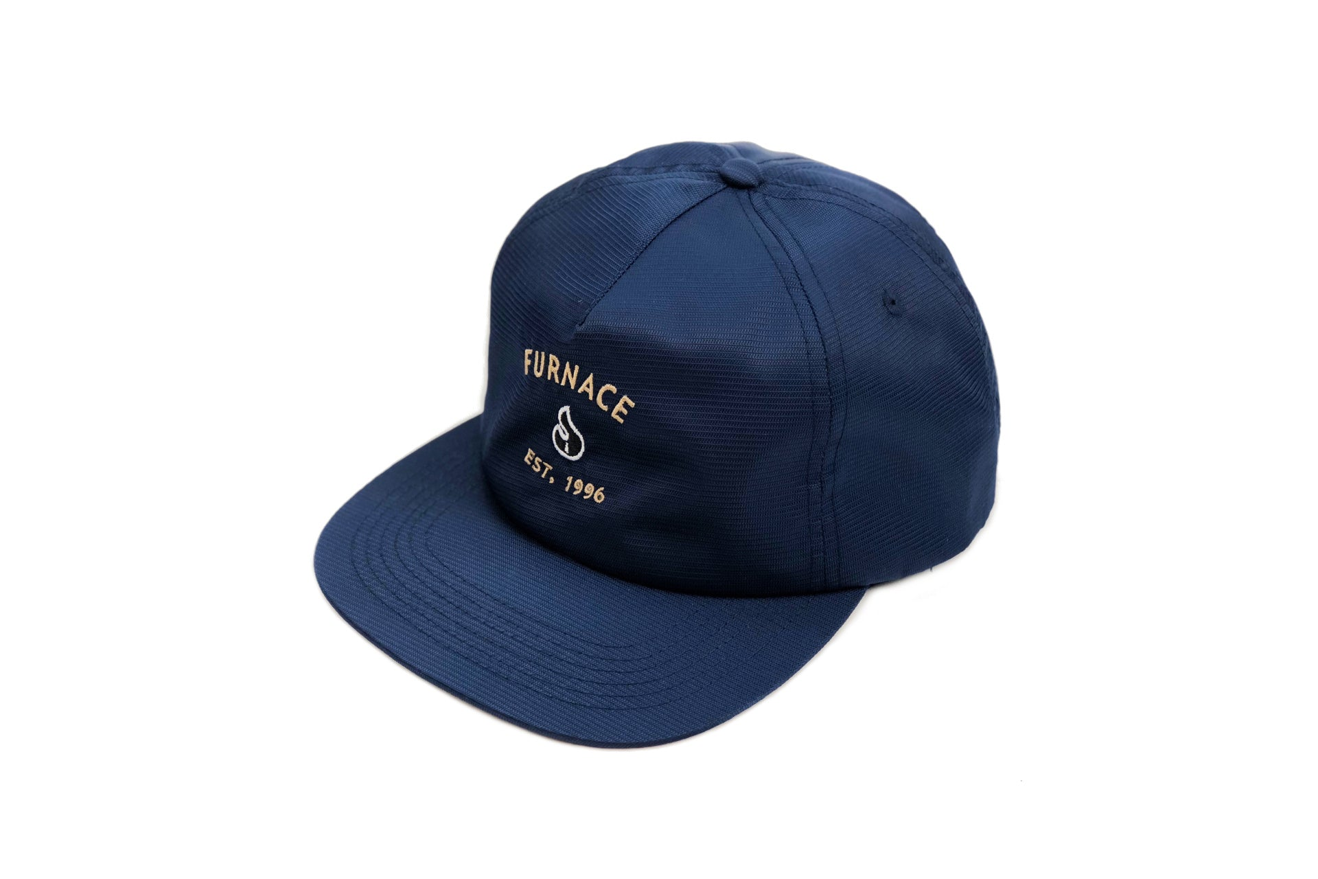 Fairplay Hat