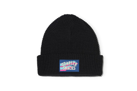 Skategoat / Skate And Destroy Beanie