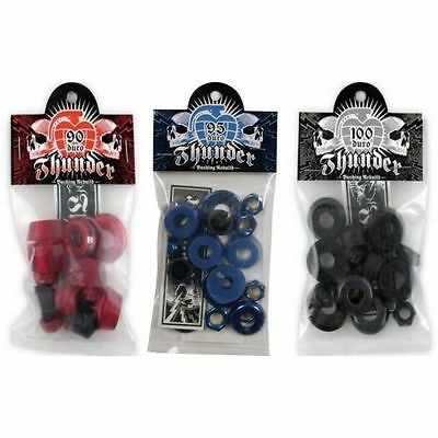 Thunder Rebuild Kit