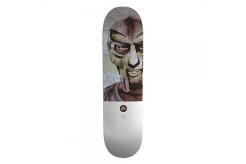 Tavu Guest Board (MF Doom)