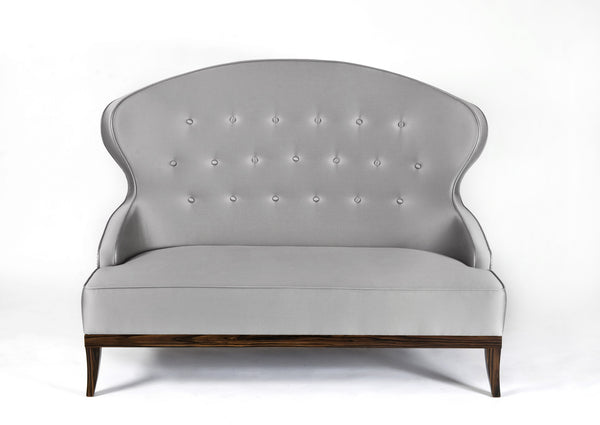 Candy 2 Seat Sofa