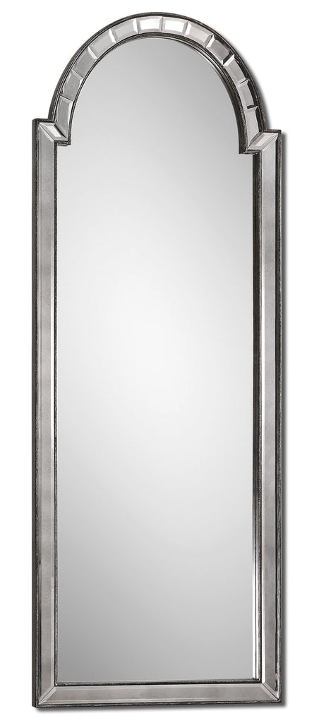 Alice Deco Oversized Mirror