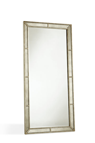Fawcett Floor Mirror