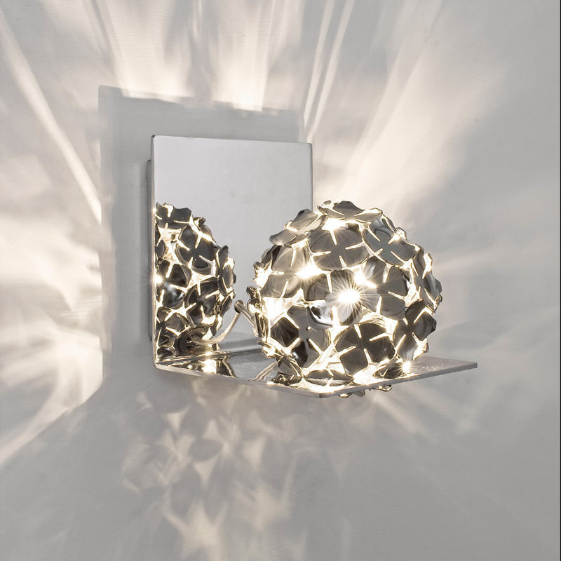 Orten'zia Wall Light