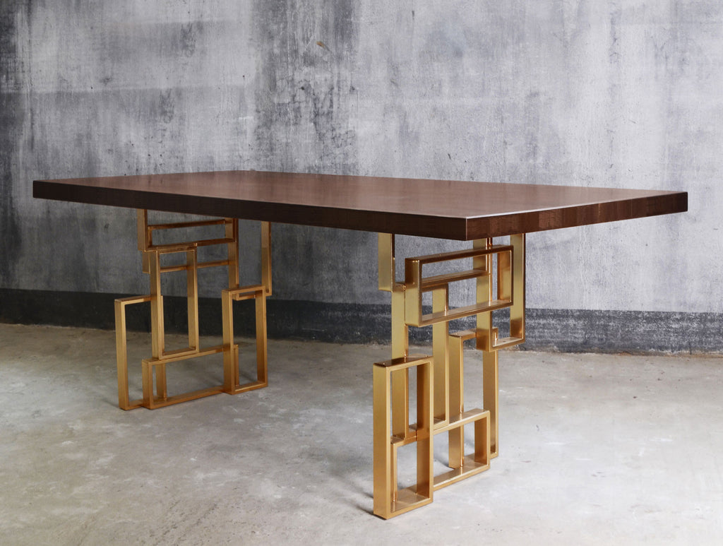 Hermes Dining Table
