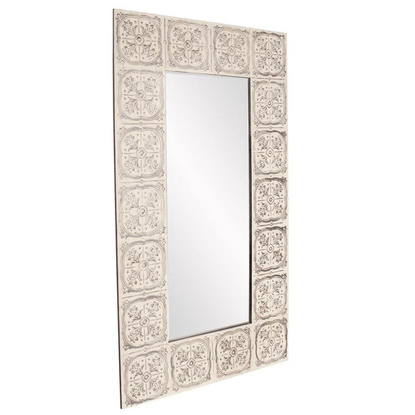 Adriana Floor Mirror