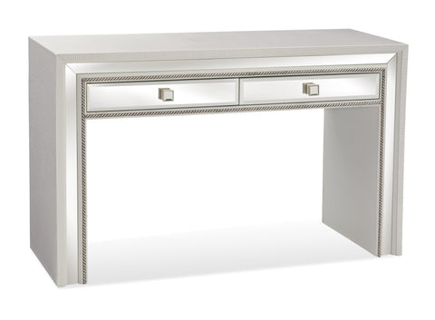 Lucille Mirrored Table
