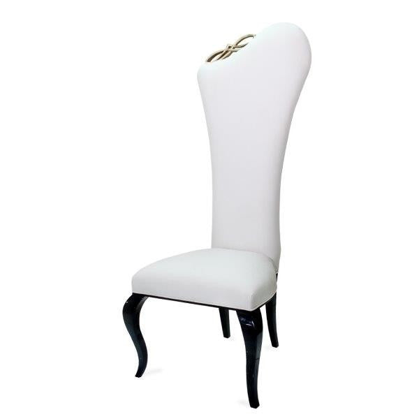 Catherine Dining Chair