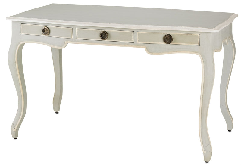 Salon Writing Desk