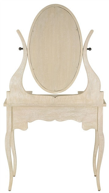 Deborah Vanity Table