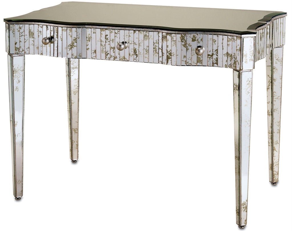 Gilda Dressing Table