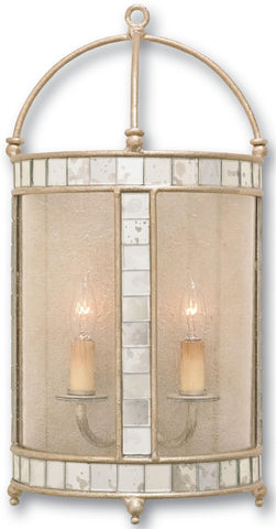 Corsica Wall Sconce