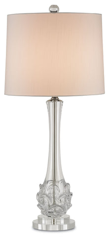 Paulina Table Lamp
