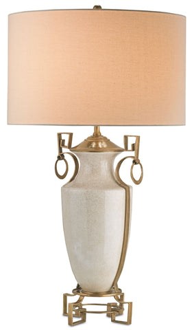 Catherine Table Lamp