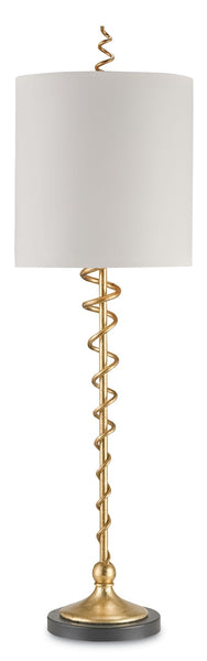 Izzy Table Lamp