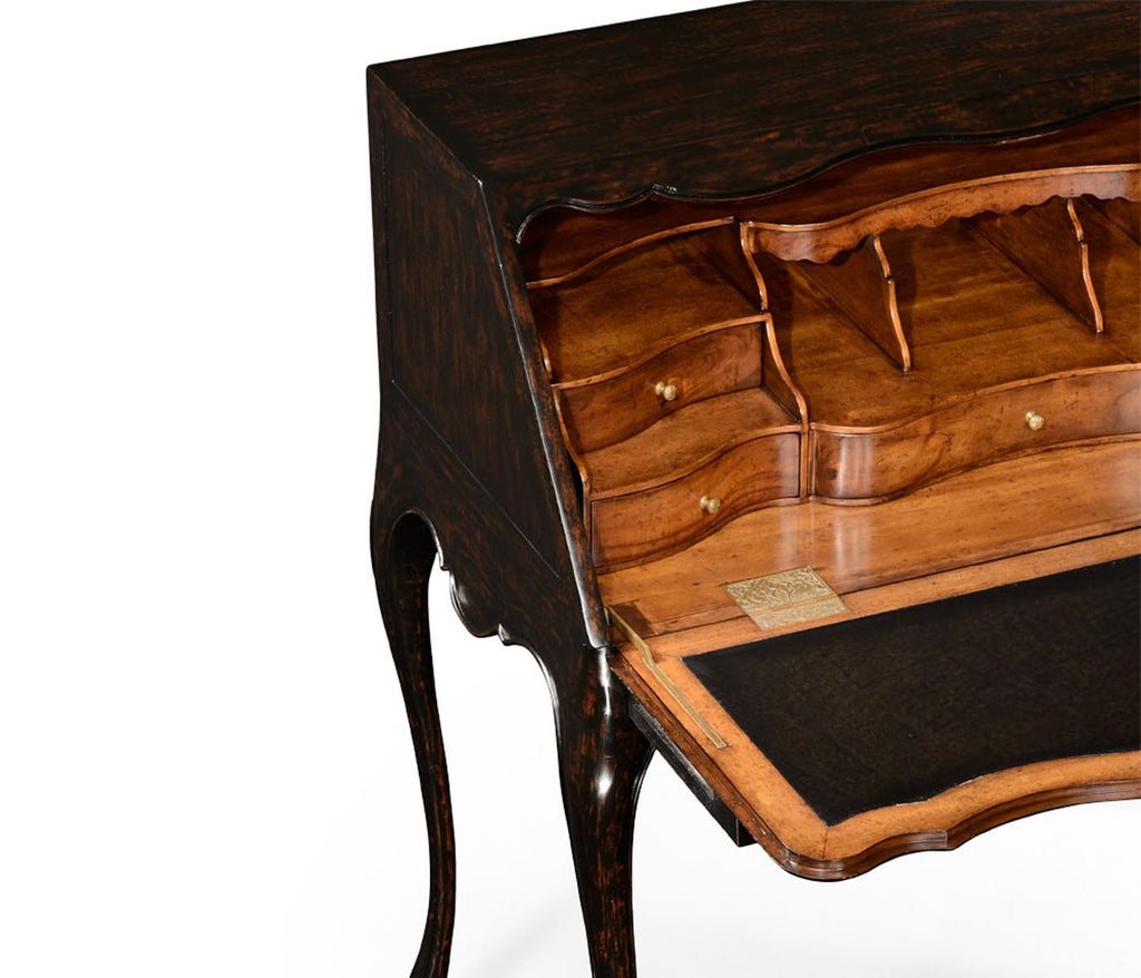 Genevieve French Provincial Desk
