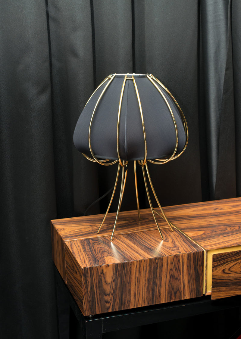 Ane Table Lamp