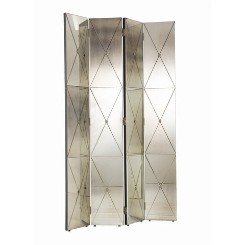B. Bardot Mirrored Screen