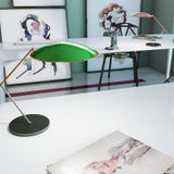 Beetle Table Lamp