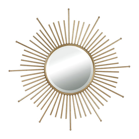 Betty Sun Mirror