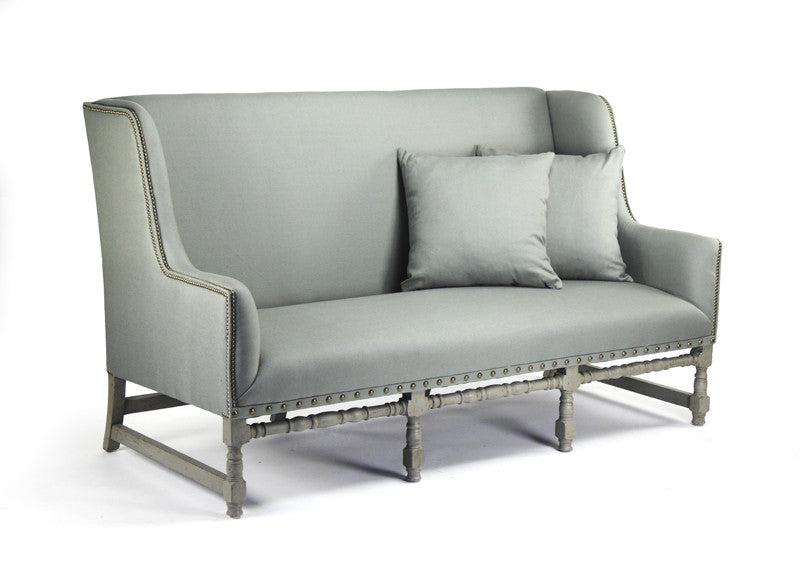 Audriana Bench