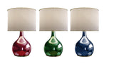 Colaba Table Lamp