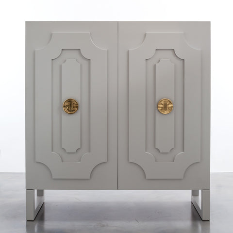 Dauphine Armoire