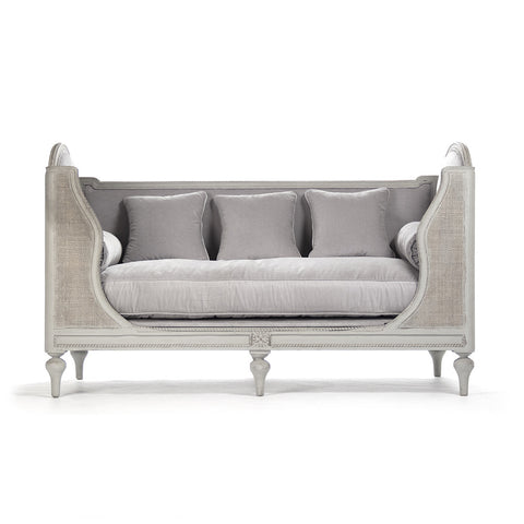 Jillian Day Bed