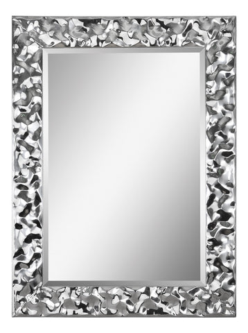 Couture Mirror