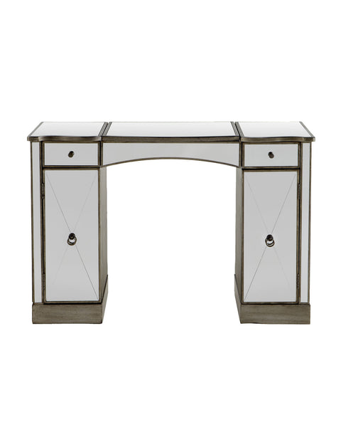 Marlot Mirrored Dressing Table