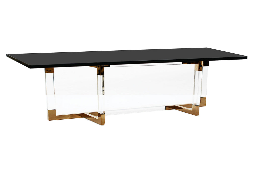Bardot Coffee Table