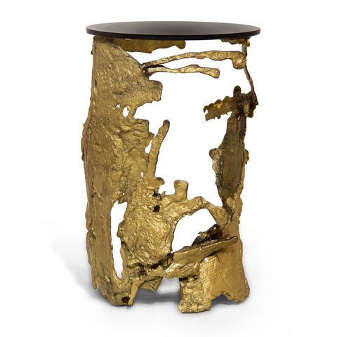 CAY Side Table