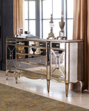 Claire Mirrored Buffet