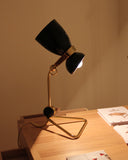 Amy Table Lamp