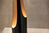 Coltrane Table Lamp