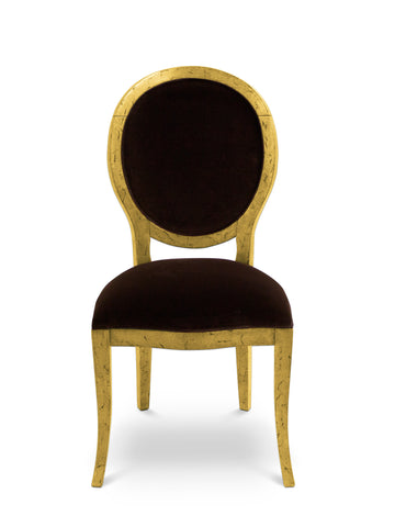 Diamantra Dining Chair. $ 2,500.00. Mad Hatter ...