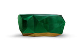 Diamond Emerald Sideboard