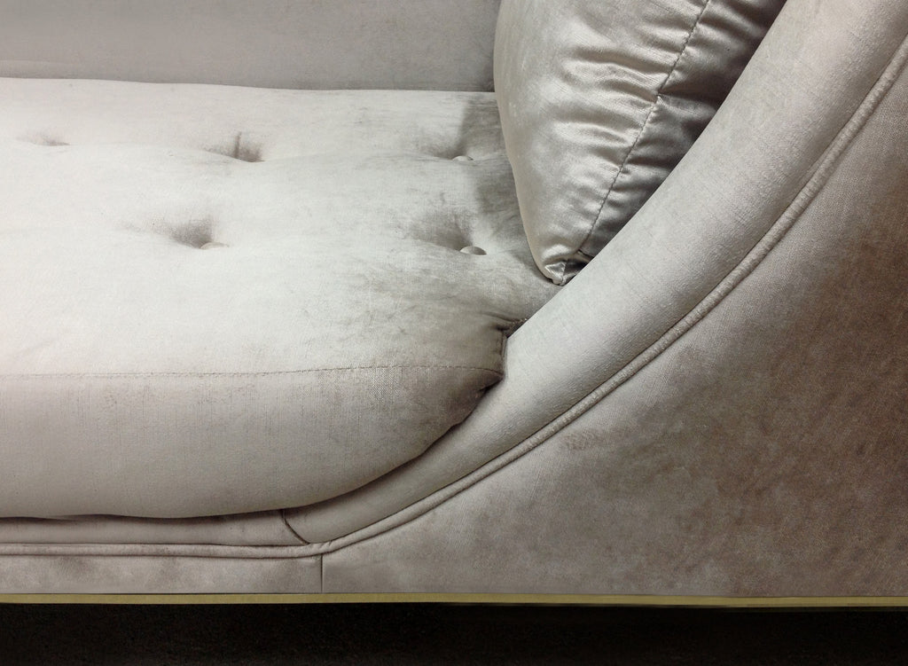 Envy Chaise